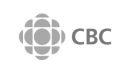 cbc logo horizontal GS 120