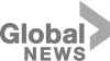 Global_News-GS-120