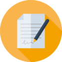 Icon_contract