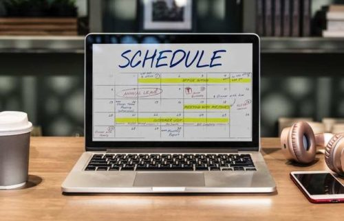 agenda blurred background calendar 1893424