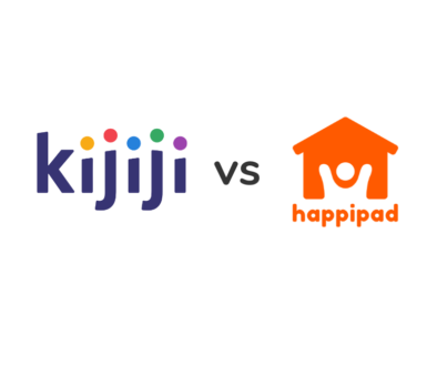 kijiji-vs-happipad-featured