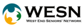 West End Seniors Network logo