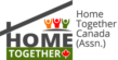 home together logo 2