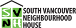 south-vancouver-neighborhood house logo
